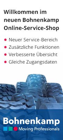 Bohnenkamp AG