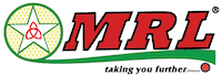 MRL Tyres Limited