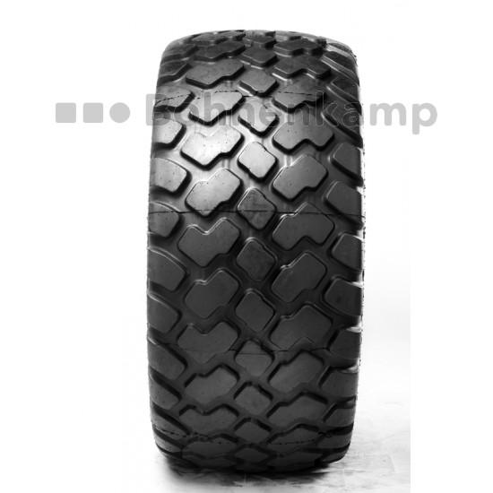 RAD 560 / 45 R 22.5 ALLIANCE 390