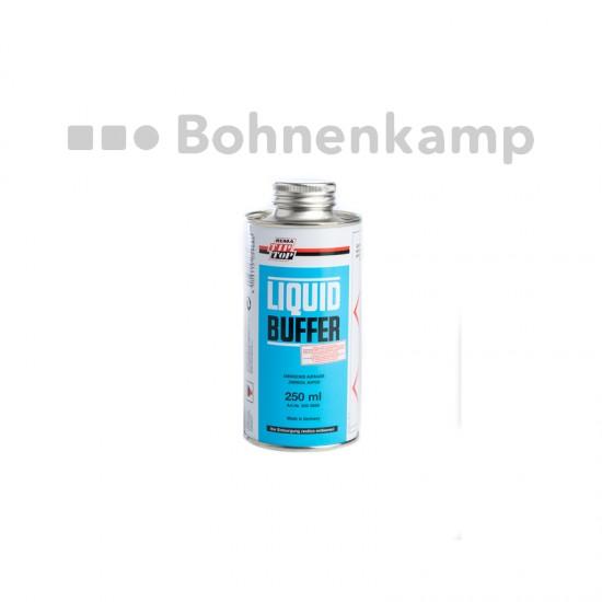 Liquid Bufer 250 ml Dose