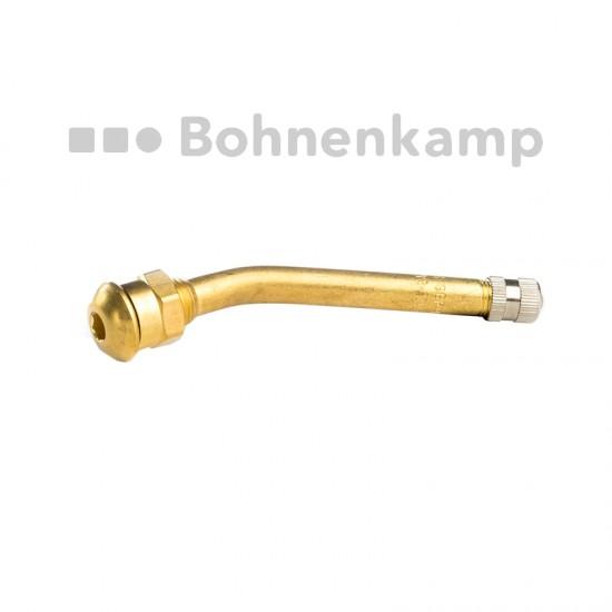 LKW-Felgenvebtil 90 MS