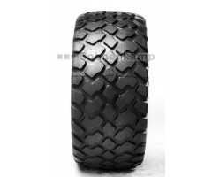 RAD 560 / 60 R 22.5 ALLIANCE 390